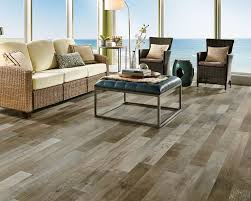 San Antonio Laminate Flooring Floor Coverings Gallery Starwood Distributors