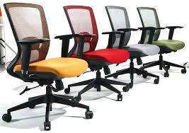 ergonomic computer desk chair modern computer chair ergonomic computer desk chairs best within