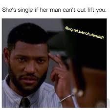 Gym Memes - gym memes meme by christiank memedroid