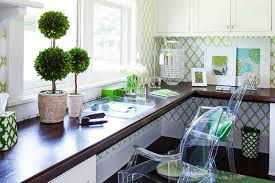 beautiful home office w92c 2666