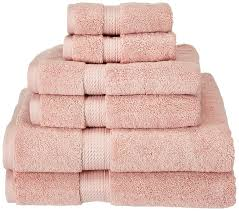 best cotton 10 best egyptian cotton towels on the market