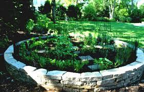 lawn u0026 garden vegetable garden fence design garden also easy