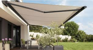 Miami Awnings About Awnings U2013 Source Awnings U0026 Railings
