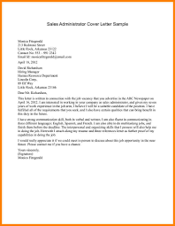 Sales Cover Letter Examples by Teacher S Assistant Letter Of Introduction In Cover Letter Teacher
