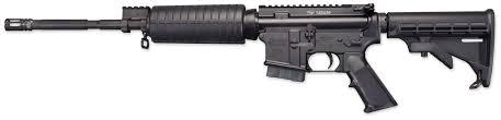 7 62x39 windham weaponry online ar 15 manufacturer