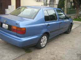 volkswagen vento 1994 vendo volkswagen vento 1994 1 8