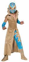 Halloween Costumes Toddlers Boy Sin Costume Wwe Sin Kid U0027s Deluxe Halloweencostumes4u
