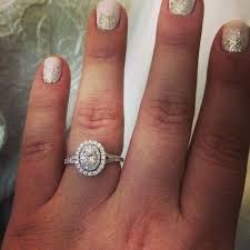 Neil Lane Wedding Rings by Neil Lane Engagement Ring Engagement Rings Pinterest Neil