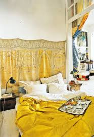 Moroccan Style Living Room Decor Bedrooms Superb Moroccan Themed Living Room Moroccan Bed Frame