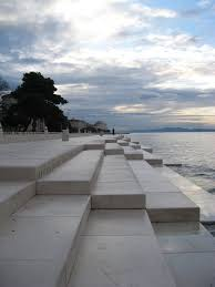 113 best nikola basic architect zadar images on pinterest