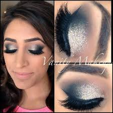 makeup classes in baton 239 best charts images on make up mac