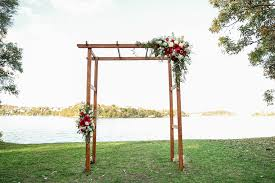 wedding arches to hire ceremony styling wedding reception styling events