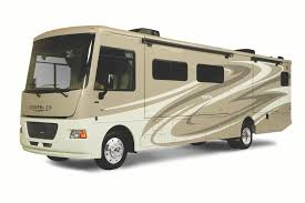 consumer confidence drives booming sales of motorhomes built on