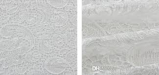 wedding dress fabric 2015 wedding lace dress fabric high quality wedding dresses fabric