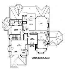 apartments house plans with guest suite mother in law suite