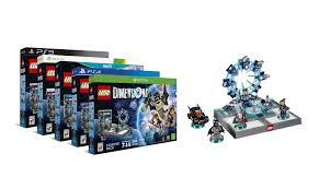 lego materials science characterization lab semcorrected temimage amazon com portal level pack lego dimensions view larger homes designs ideas new home home decor