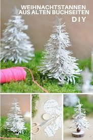 diy weihnachtsdeko diy weihnachtsdeko basteln home design