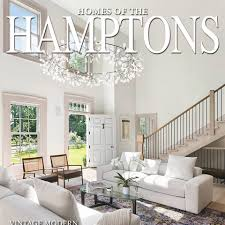 homes of the hamptons magazine home facebook