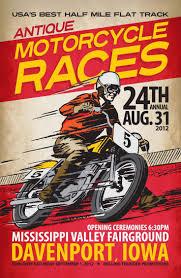 motocross races in iowa best 25 motosport ideas on pinterest sport bikes suzuki gixxer