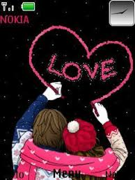 themes java love free java love couple app download in themes wallpapers skins tag