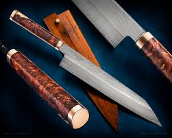Custom Japanese Kitchen Knives by 184 Best Knife Fever Kitchen Images On Pinterest Kitchen