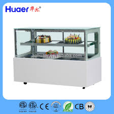 wholesale display refrigeration chiller online buy best display