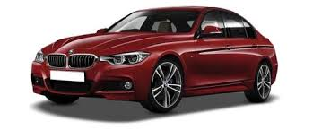 bmw car models and prices in india bmw 3 series price 2017 review pics specs mileage cardekho