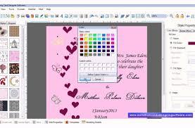 invitation maker app luxury wedding invitation card app wedding invitation design