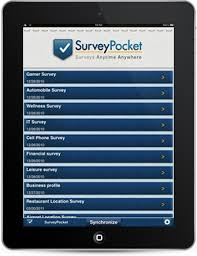 offline app android survey apps for android tablets more questionpro