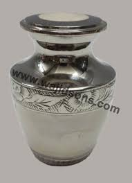 funeral urns for sale new quality metal urns brass fancy urns cremation urn for