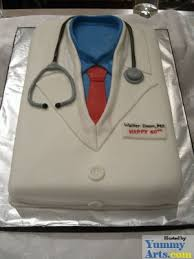 10 best doctor gifts images on pinterest doctor gifts birthday