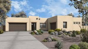 pueblo house plans arrowhead plan 6541 tortolita vistas maracay homes