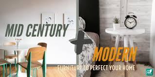Modern Home Design Furniture by Room Remix