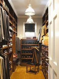 fancy inspiration ideas best closet lighting simple decoration the fixtures for your