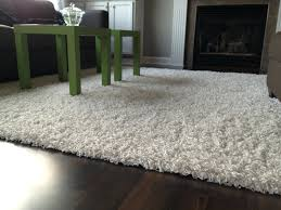 Rugs Toronto Modern Contemporary Area Rug Toronto Floors Rugs White Sizes For