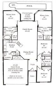 Duggar Family Home Floor Plan by Bedroom House Floor Plans On Ancient Roman Bath House Floor Plan