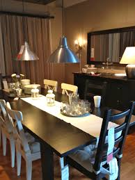 dining room affordable ikea dining room tables collection end dining room cool ikea dining room tables argos dining table wooden black dining table white