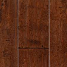 hardwood flooring caramel birch hardwood bargains