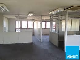bureau de tabac montpellier vente bureau montpellier 34000 350 544 ladc