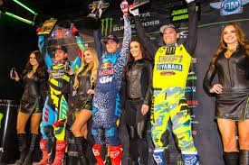 ama motocross tickets tickets for the highly anticipated 2017 season of monster energy