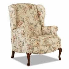 queen anne recliners foter