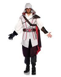 daenerys targaryen costume spirit halloween halloween costumes for men
