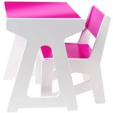 table et chaise b b bureau design blanc laqu moderne laqu blanc brillant meubles de