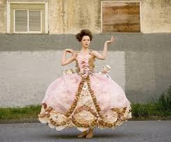recycled wedding dresses savage recycled wedding dress