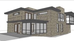 Architectural Designs House Plans Architectural Designs House Plan 44087td Youtube