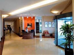 best price on staybridge suites yas island abu dhabi in abu dhabi