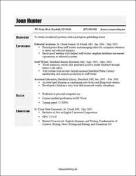 college application essay pay harvard ap european history frq