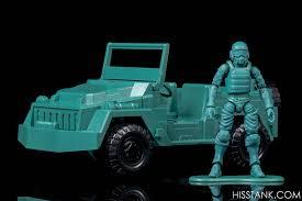 green jeep acid rain green jeep show exclusive 2015 photo shoot hisstank com