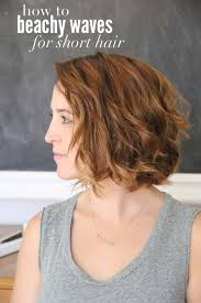 perm for over 50 short hair 25 hairstyles for summer 2018 sunny beaches as you plan your