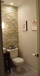 small half bathroom designs half bath ideas best 25 small bathrooms on
